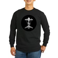 Orthodox Christian T