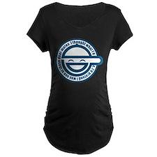 Unique Laugh T-Shirt