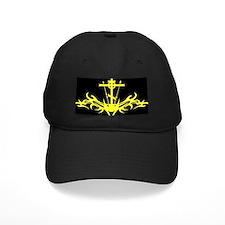 Orthodox Christian Baseball Hat