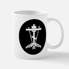 Orthodox Christian Small Mugs