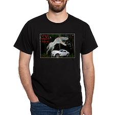 SOLSTICE GXP T-Shirt