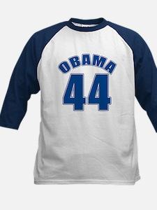 OBAMA 44 44th President Tee