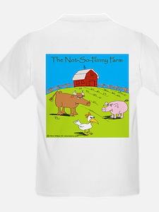 Funny Farm T-Shirt