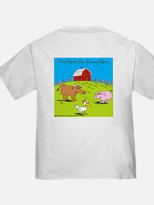 Funny Farm T
