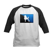 Toy Poodle Tee