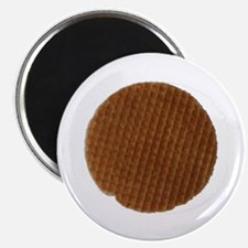 Stroopwafel Magnet