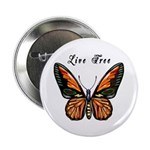 Butterfly 2.25