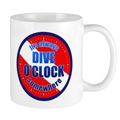 http://i3.cpcache.com/product/293349734/its_dive_oclock_somewhere_mug.jpg?side=Back&color=White&height=240&width=240
