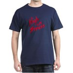 High On Stress Dark T-Shirt
