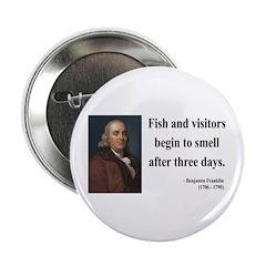 Benjamin Franklin 22 2.25