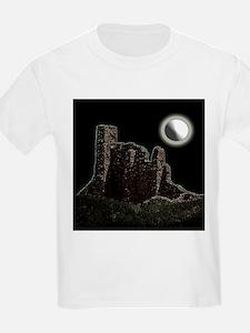 Salinas Pueblo Missions T-Shirt
