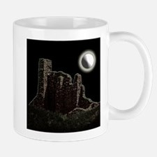 Salinas Pueblo Missions Mug