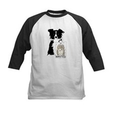 Sheep Wanted Tee