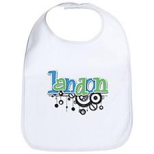 Landon Bib