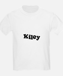 Kiley Kids T-Shirt