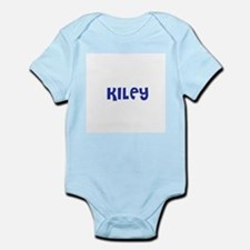 Kiley Infant Creeper