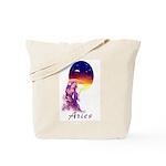 AriesTote Bag