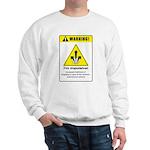 Impulsive Sweatshirt