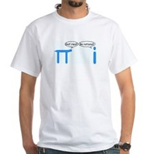 Math Joke T-Shirt