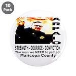 Sheriff Joe Arpaio the man we 3.5