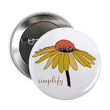 "Simplify 2.25"" Button"