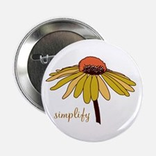"Simplify 2.25"" Button"