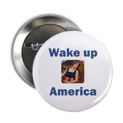 Wake Up America 2.25