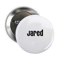 Jared Button