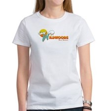 Wilwood NJ Women's T-Shirt