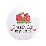 Breast Cancer Walk Aunt 3.5