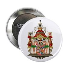 """Prussian 2.25"""" Button"""