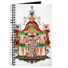 Prussian Journal