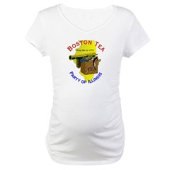 Illinois Shirt
