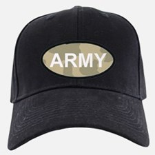 United States Army <BR>Cap 2