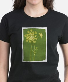 Queen Anne's Lace Tee