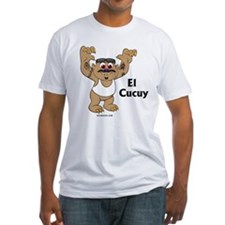 Cucuy Shirt