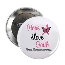 Breast Cancer Hope 2.25