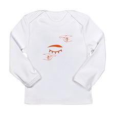Unique Forum T-Shirt