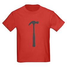 Hammer T