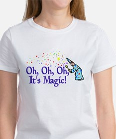 It's Magic Women's T-Shirt