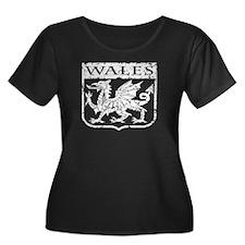 Wales T