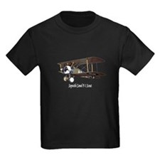Sopwith Camel Scout T