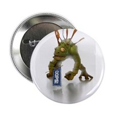 Oops Murloc Button