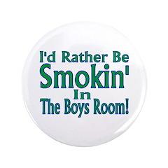Smokin' 3.5