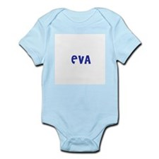 Eva Infant Creeper