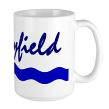 Bayfield Mug