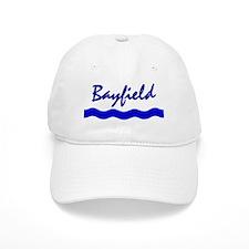 Bayfield Baseball Cap