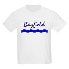Bayfield T-Shirt