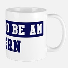Proud to be Ahern Small Mugs