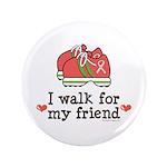 Breast Cancer Walk Friend 3.5